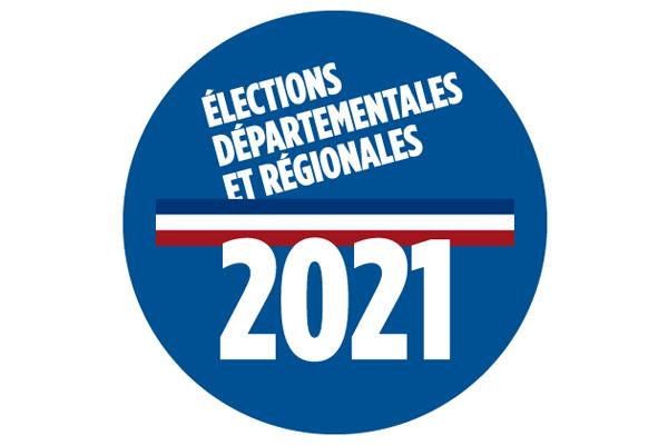 Résultats Élections Régionales – 2ème tour – SEPMERIES