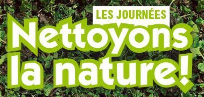 REPORT DE L'OPÉRATION HAUTS-DE-FRANCE PROPRES 2021