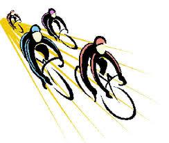 MARESCHES – 13 juin 2021 – Course cycliste