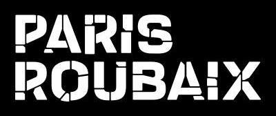 Paris-Roubaix 03/10/2021